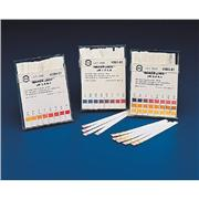 Thumbnail Image for Baker-pHix Universal pH Indicator Sticks