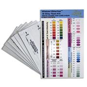 Thumbnail Image for Test Strip Kits