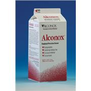 Thumbnail Image for Alconox® Detergent Biodegradable Cleaning Compound