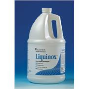 Thumbnail Image for Liquinox® Biodegradable Cleaning Compound