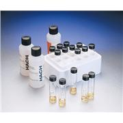 Thumbnail Image for A-1 Medium Broth MPN Tubes for Coliform Bacteria, Fecal