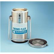 Thumbnail Image for Lab-Line Thermo-Flasks
