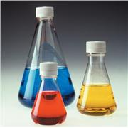 Thumbnail Image for Nalgene Erlenmeyer Flasks