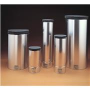 Thumbnail Image for Cylindrical Form Dewar Flasks With Extended Base