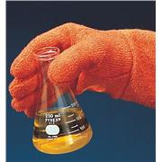 Thumbnail Image for Scienceware® Clavies® Biohazard Autoclave Gloves