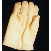 Thumbnail Image for Heat Resistant Kevlar Gloves