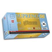 Thumbnail Image for Supreno™ SE Nitrile Gloves