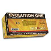 Thumbnail Image for Evolution One® Latex Gloves