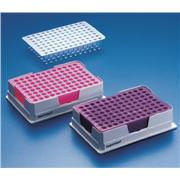 Thumbnail Image for Eppendorf PCR-Cooler