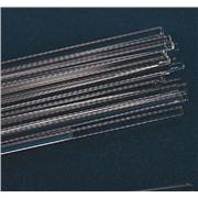Thumbnail Image for Borosilicate Glass Rods