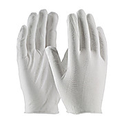 Thumbnail Image for Cotton Lisle Economy Light Weight Glove Liners