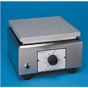 Thumbnail Image for Thermostatic Aluminum Top Hot Plates