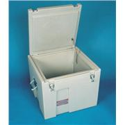Thumbnail Image for Dry Ice Chest, 90 lb. Capacity