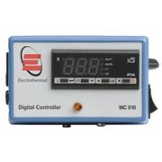 Thumbnail Image for Digital Temperature Controller