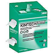 Thumbnail Image for Kimtech Science* Lens Cleaning Station