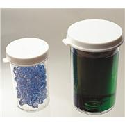 Thumbnail Image for Polystyrene Jars With Snap Caps