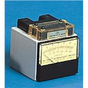 Thumbnail Image for Blak-Ray Direct Reading Ultraviolet Intensity Meter