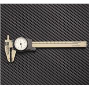 Thumbnail Image for Scienceware® Dial Calipers