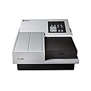 Thumbnail Image for ELx808™ Absorbance Microplate Readers
