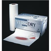 Thumbnail Image for Versi-Dry® and Super Versi-Dry® Lab Soakers