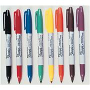 Thumbnail Image for Sharpie® Marker Pens