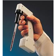 Thumbnail Image for Portable Pipet-Aid