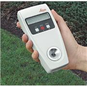 Thumbnail Image for AR 200 Digital Hand Held Refractometer