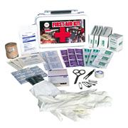 Thumbnail Image for First Aid Kits