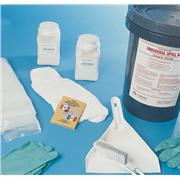 Thumbnail Image for Universal Spill Kit