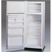 Thumbnail Image for Explosion-Proof Refrigerators