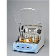 Thumbnail Image for MaxQ™ 4000 Benchtop Orbital Shakers