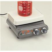 Thumbnail Image for Model PC-220 Magnetic Hot Plate Stirrers