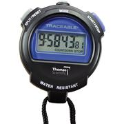 Thumbnail Image for Traceable® Digital Stopwatch