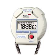Thumbnail Image for Stopwatch, Traceable® Shockproof & Waterproof