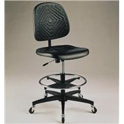 Thumbnail Image for Rhino Series Active Ergonomic Task Chairs