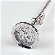 Cooling Thermometer, HACCP