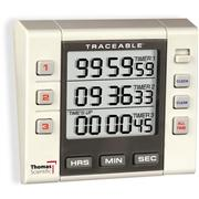 Thumbnail Image for Thomas 3-Channel Alarm Timer