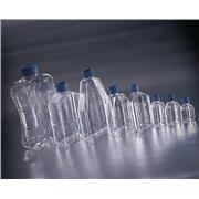 Thumbnail Image for Falcon® Tissue Culture Flasks, Vented