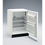 "Thumbnail Image for 24"" Undercounter Hazardous Location Refrigerator"