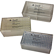 Thumbnail Image for Treff Pipette Tip & Storage Boxes