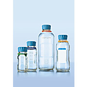 Thumbnail Image for DURAN® YOUTILITY Bottles