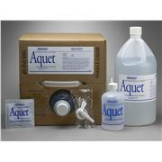 Thumbnail Image for Aquet® Detergent for Glassware and Plastics