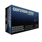 Thumbnail Image for GripStrong® Nitrile Gloves