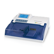 Thumbnail Image for AgileWasher™ ELISA Plate Washer