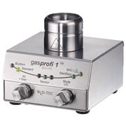 Thumbnail Image for Gasprofi Laboratory Gas Burners