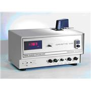 Thumbnail Image for CRYETTE WR™ Automatic High Sensitivity Wide Range Cryoscope