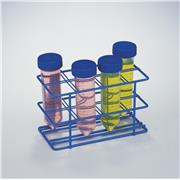Poxygrid® 50mL Centrifuge Tube Racks