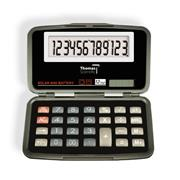 Thumbnail Image for 12 Digit Computer
