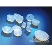 Thumbnail Image for Sani-Tech® Silicone Stoppers