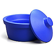 Thumbnail Image for Round Ice Buckets